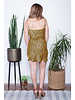 audrey audrey penelope dress
