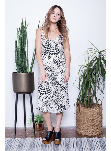 audrey kimmy dress