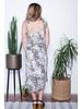 audrey audrey kimmy dress