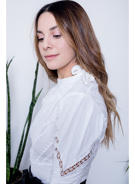 free people victoria top