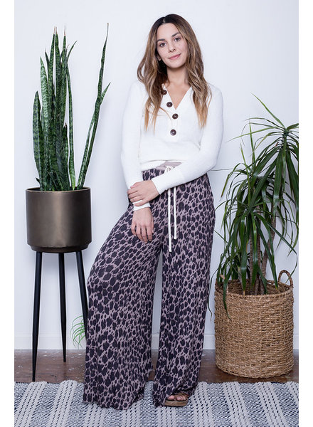 free people cheet day pant
