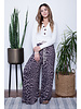 free people free people cheet day pant