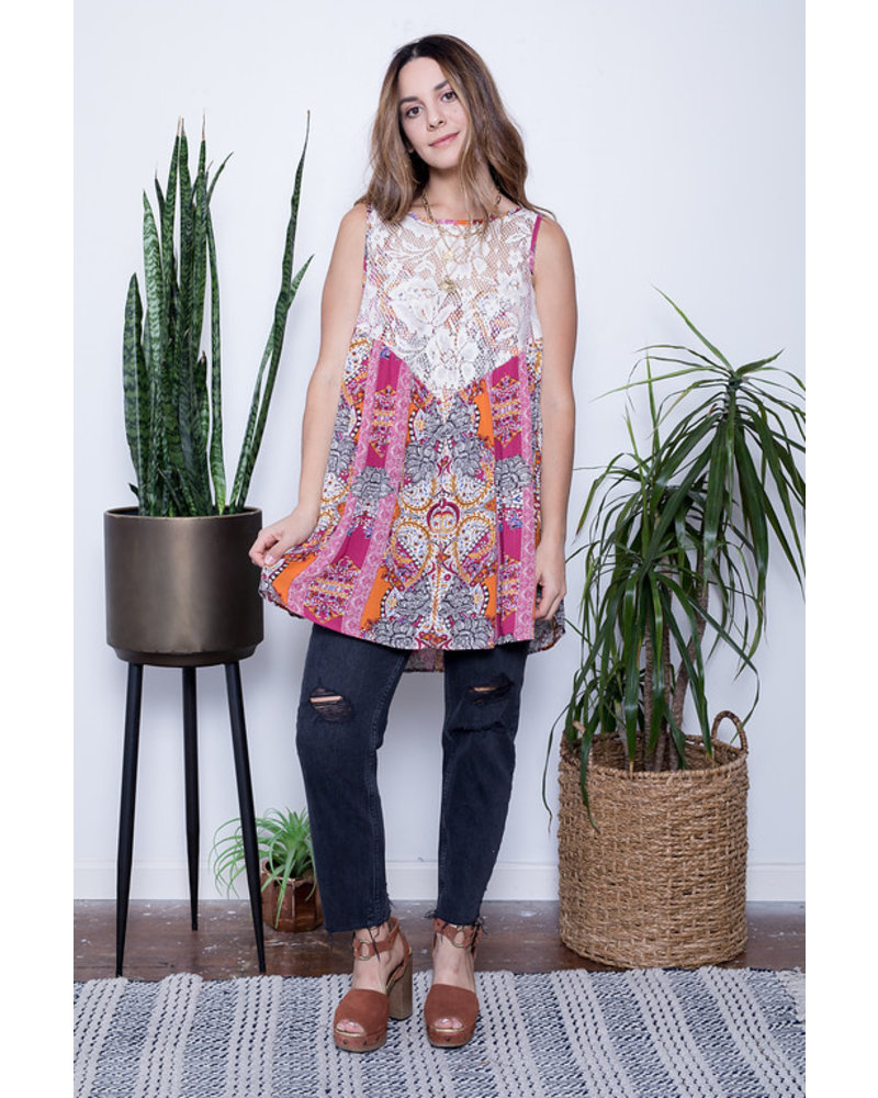 free people free people count me in trapeze