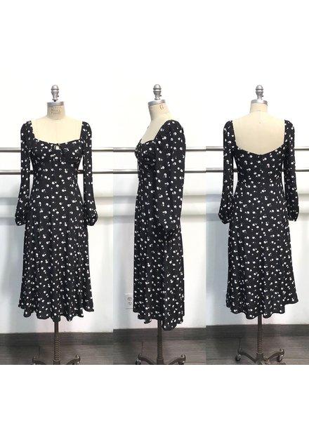 audrey wyatt dress