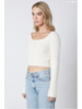 cotton candy cotton candy natalie sweater