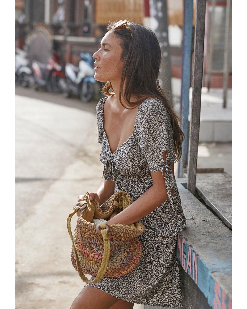 auguste the label auguste hazel brae dress