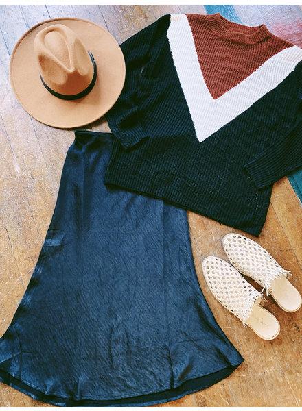 lush seth skirt