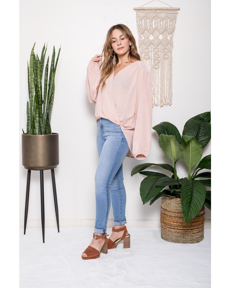 free people free people check on it top