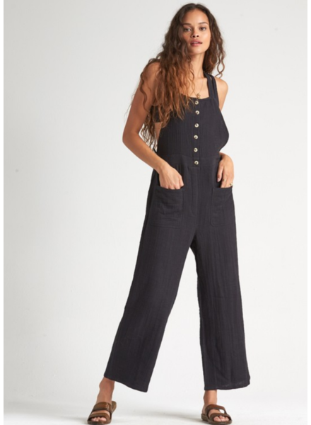 billabong run like wind jumpsuit