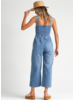 billabong billabong ball in jumpsuit