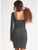 billabong billabong same song dress