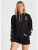 billabong billabong vacation day sweater