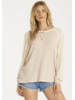 billabong billabong head start 2 top