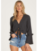 billabong billabong girl club top