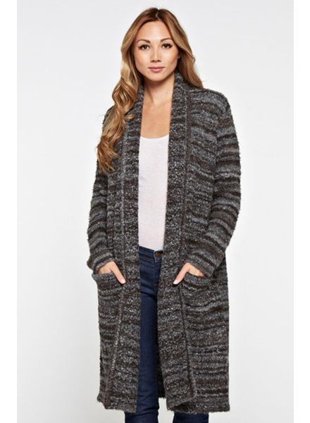 lovestitch monroe cardigan