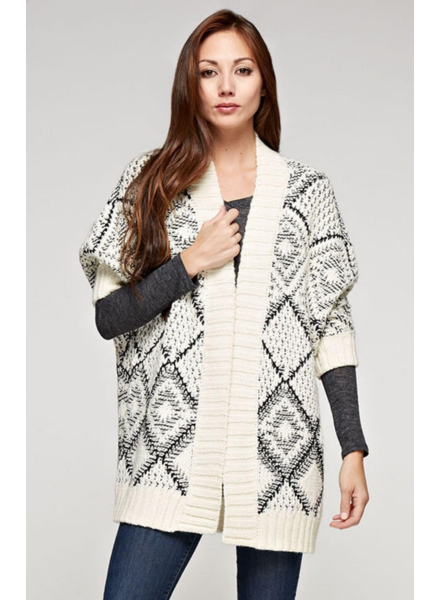 lovestitch jamestown cardigan