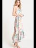 lush lush sarasota dress