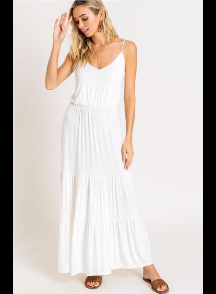 lush eloise dress