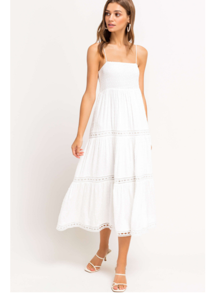 lush aiden dress