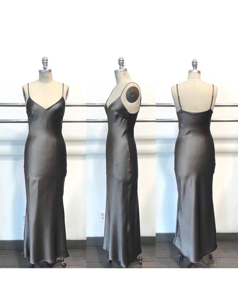 audrey audrey robinson dress