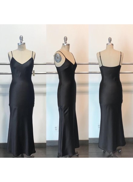 audrey robinson dress