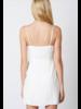 cotton candy cotton candy krissy dress