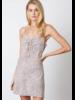 cotton candy cotton candy belle dress