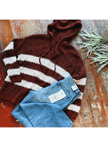 staccato melbourne sweater
