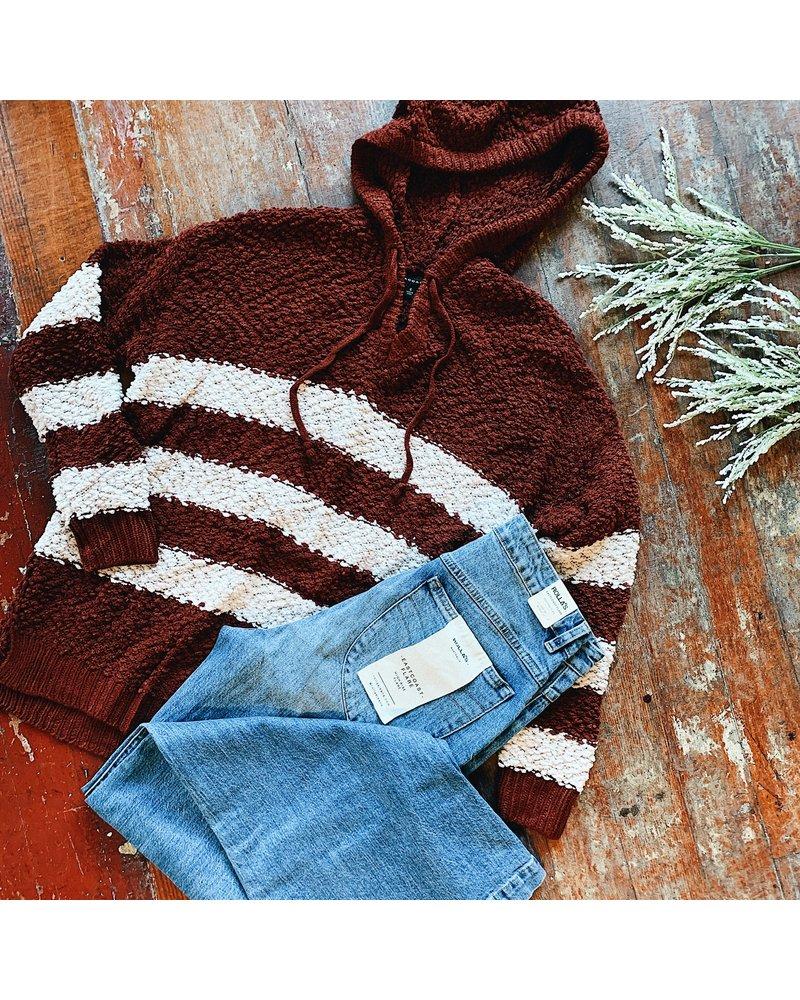staccato staccato melbourne sweater