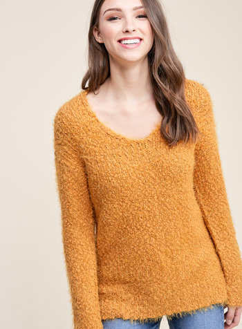 staccato mickey sweater