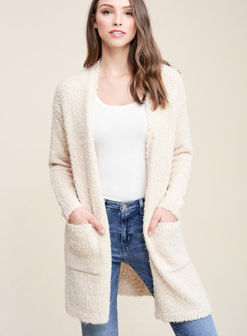 staccato collins cardigan