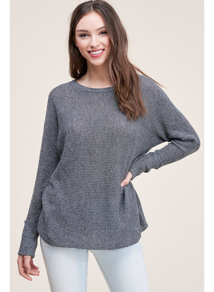 staccato canberra sweater