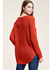 staccato staccato adelaide sweater