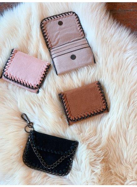 starla wallet