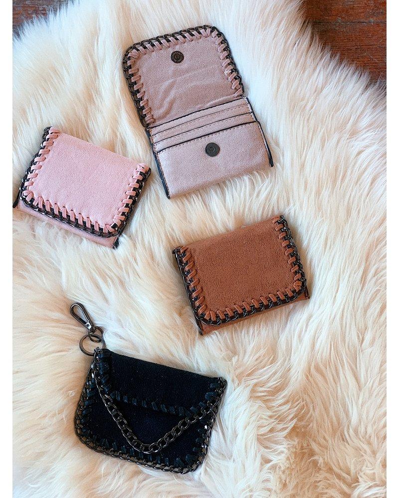 1668 wallet