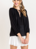 lush quincy top