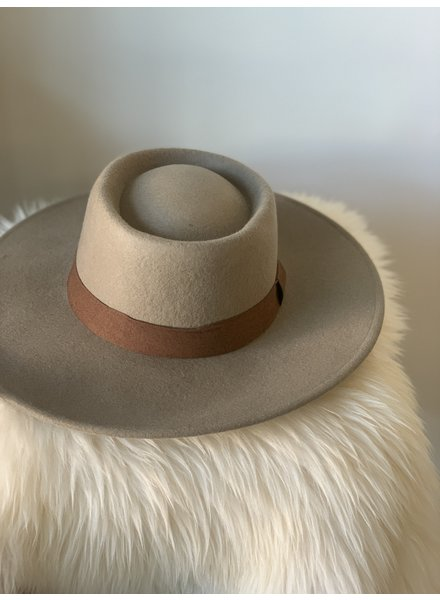 7451 hat