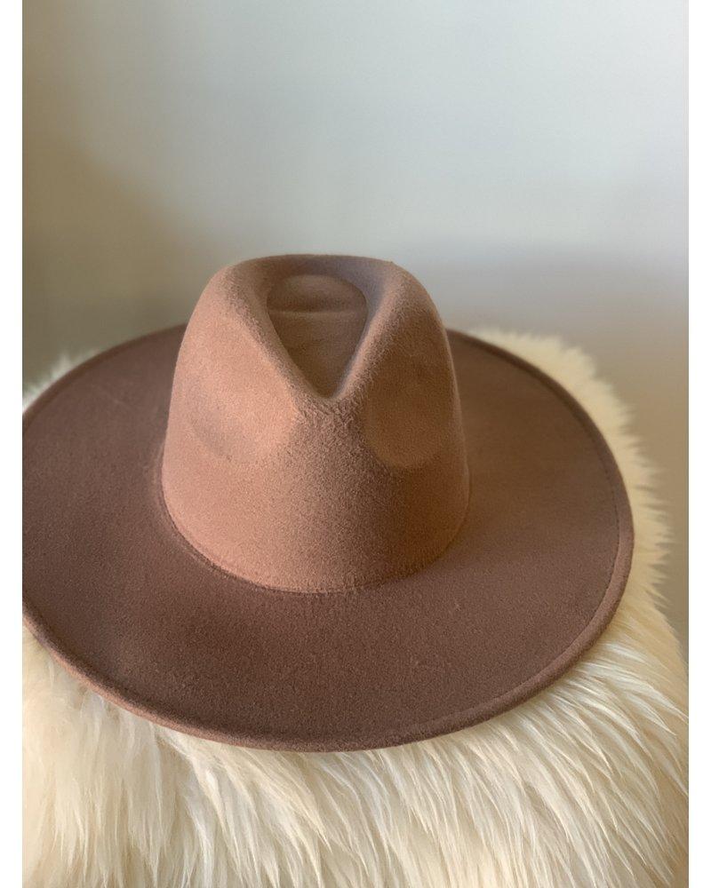 6639 hat