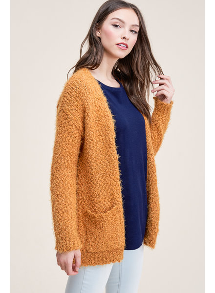 staccato taylor sweater