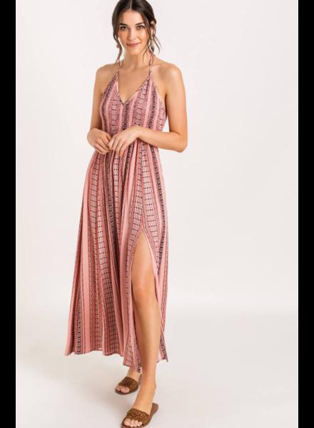 lush laura dress