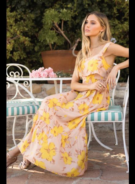 lush remmy dress