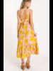 lush lush remmy dress