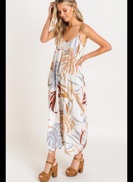 lush fallon dress