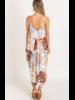 lush lush fallon dress