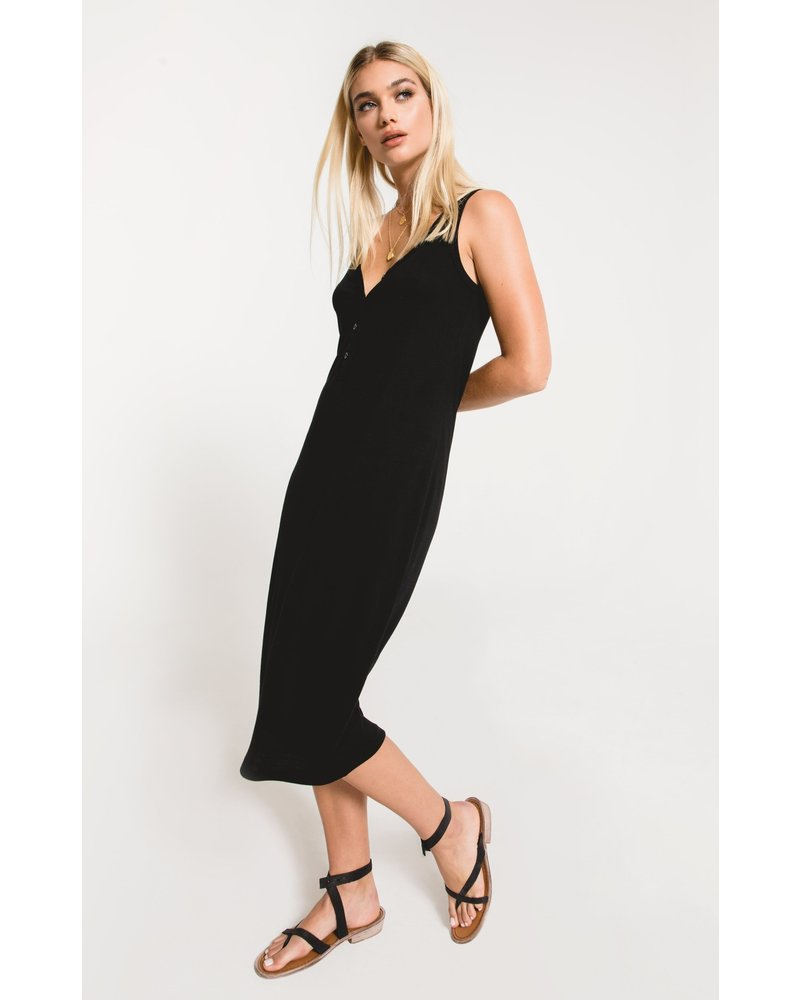 z supply z supply meridian dress