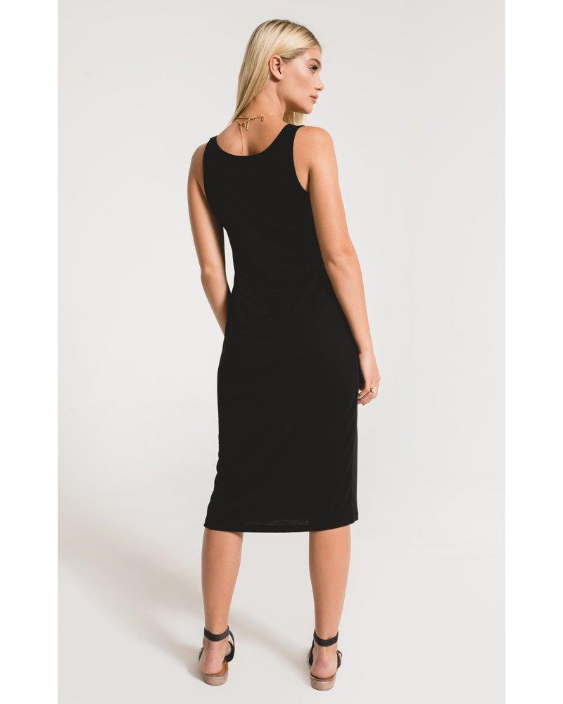 z supply z supply meridian dress