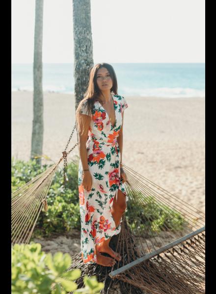 kokomo dress