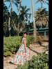 xix palms kokomo dress