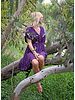 free people free people one fine day dress