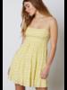 cotton candy cotton candy audrey dress
